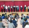 [방포초] 6학년 방포 스타 발표회 실시
