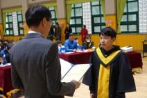 [이원초] 제95회 졸업장수여식 및 졸업페스티벌!
