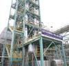 서부발전, 이산화탄소 포집 및 전환 복합 실증플랜트 준공