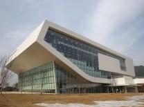 '충남 지역대학 인재 장학금 및 취업 지원' 사업 추진