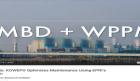 서부발전, 신재생에너지 전용 정비관리 시스템 개발 착수