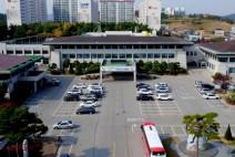 태안군, 태안읍 '평천지구' 지적재조사 사업 완료
