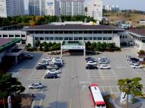 태안군, 2019년 기준 전국사업체조사 돌입
