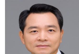성일종 의원, '자유한국당 국정감사 우수의원'선정!
