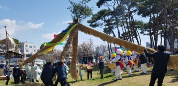읍면동 마을공동체 28개소 선정…'행복감 증진'