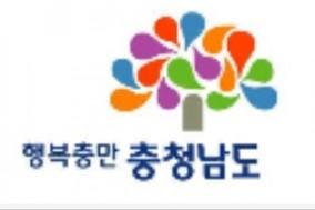 태풍 '링링' 북상…24시간 선제적 상황 관리 돌입
