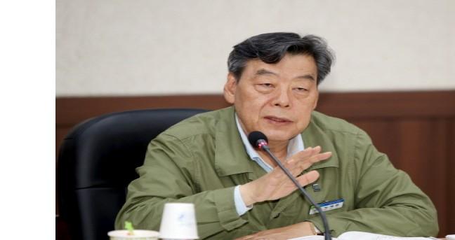 태안군, '2020년 업무구상 보고회' 열어