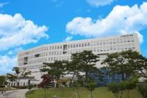 충남교육청, 9월 1자 인사발령 단행